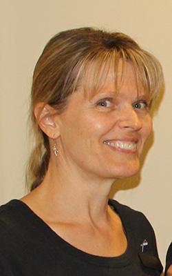dr janna koning - kelowna dentist