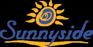 Sunnyside Kelowna Dentist logo